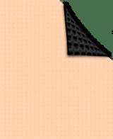 PAGeoTechnical reflex super membrane