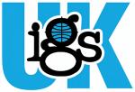 igs logo